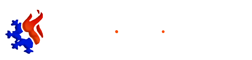 Shorely Comfortable Air Logo